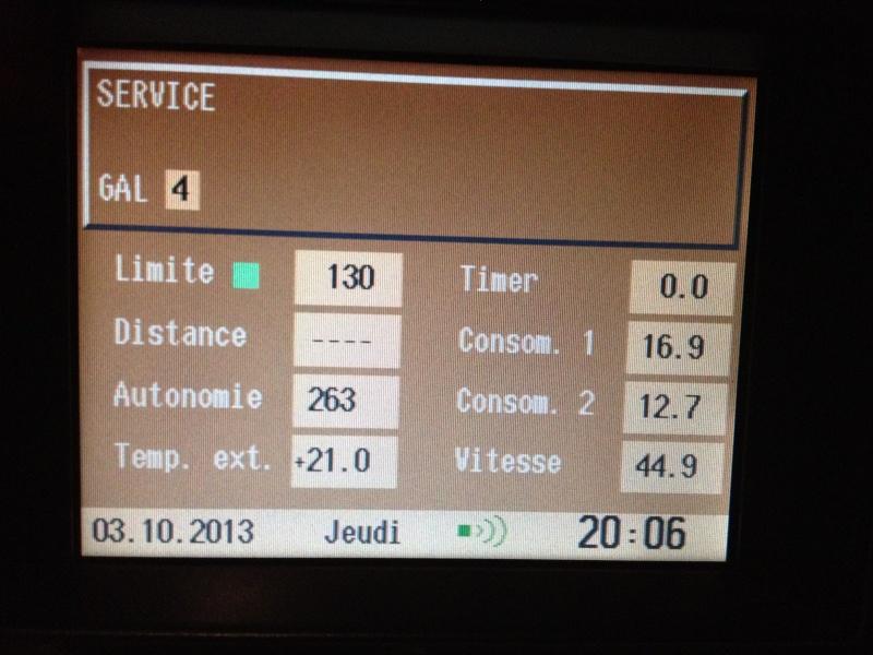 menu caché autoradio Img_3412