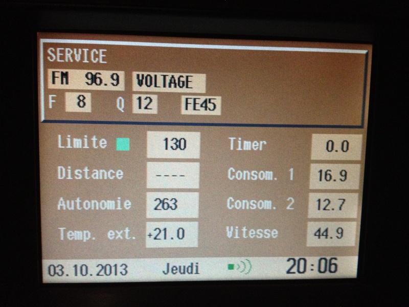 menu caché autoradio Img_3413