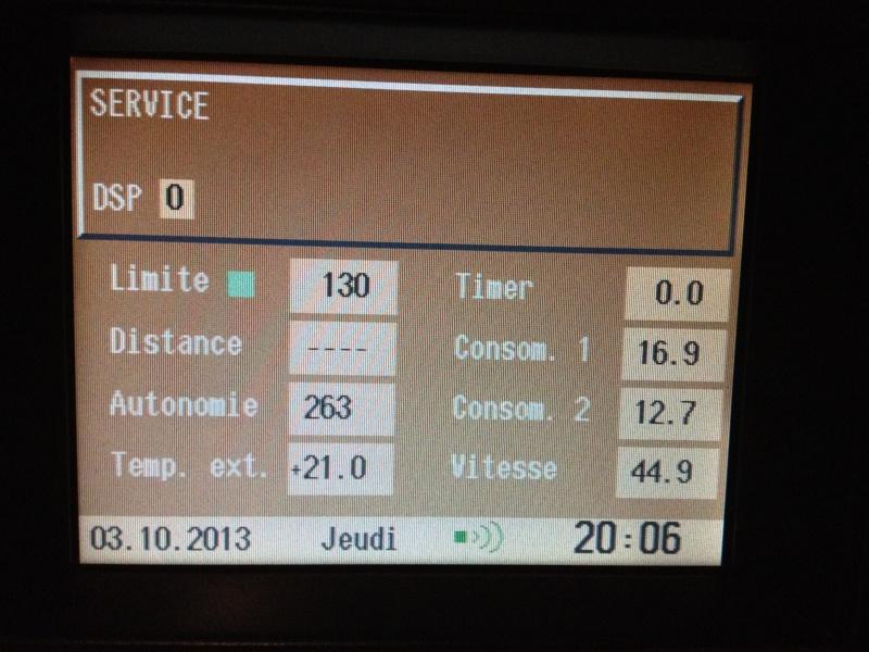 menu caché autoradio Img_3511