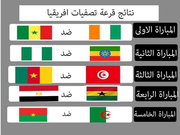 Eliminatoires coupe du monde 2014: Amère défaite pour les Verts contre le Mali 04_n10