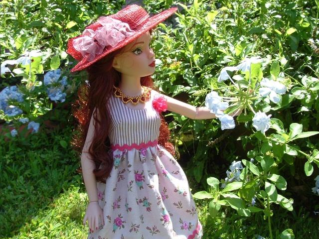 THEME DU MOIS DE MARS 2013 : le printemps, le renouveau, les balades dans la nature - Page 2 Dscf0041