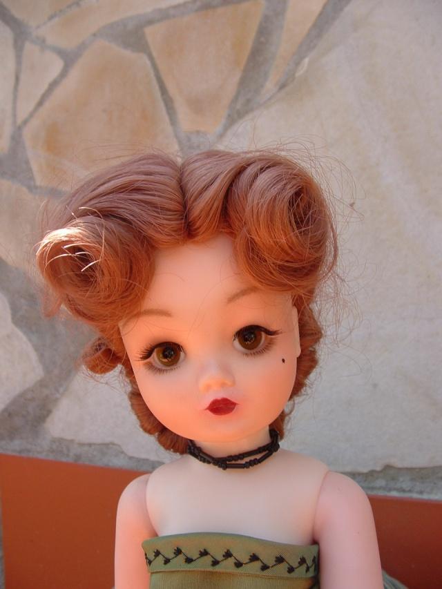 Ma Cissy relookée par Tipathy Dscf0067