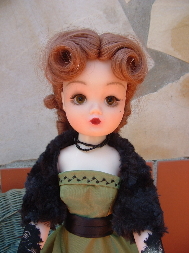 Ma Cissy relookée par Tipathy Dscf0069