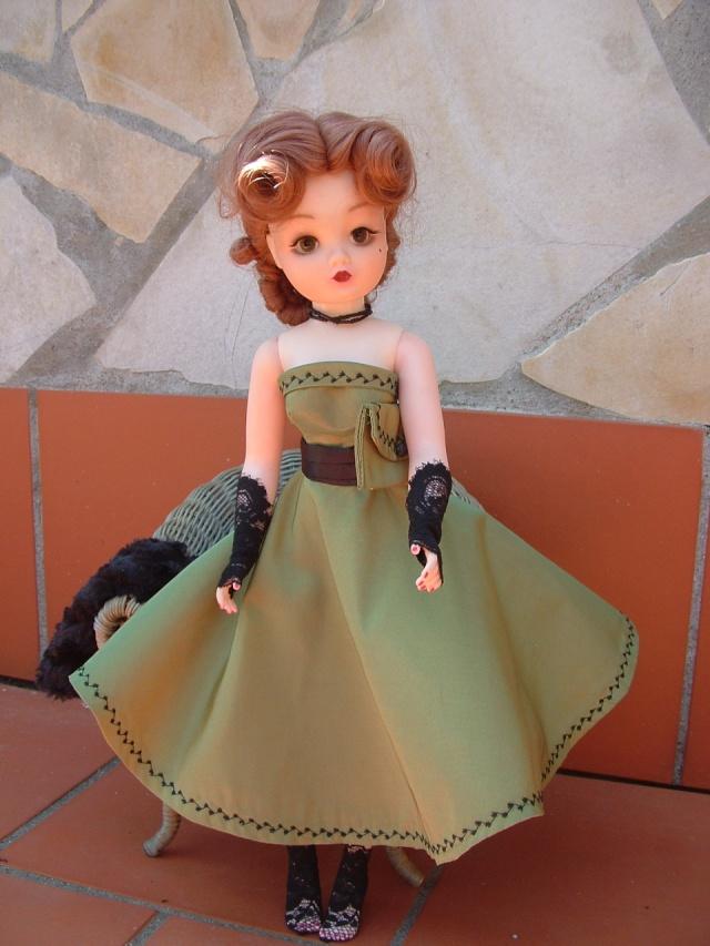 Ma Cissy relookée par Tipathy Dscf0070