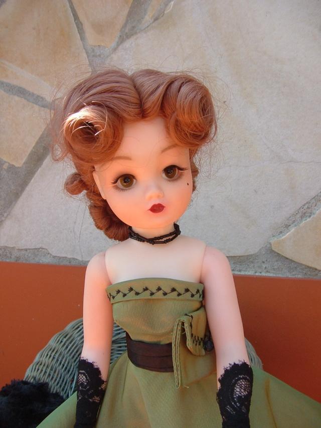 Ma Cissy relookée par Tipathy Dscf0071