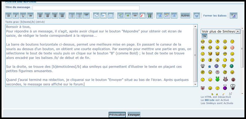 """PRESENTATION : Les clubs, cafés, cercles polyglottes """"in live or on line"""" Sans_t17"""