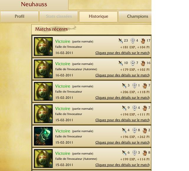 [PC] League of legend (LoL) gratuit - Page 3 Sans_t10