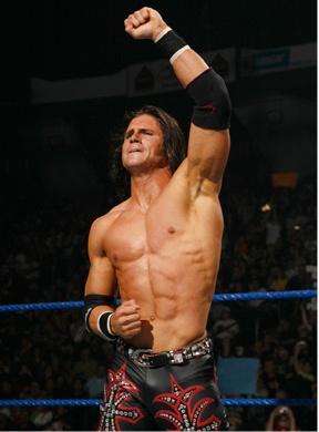 Royal Rumble  John_w10