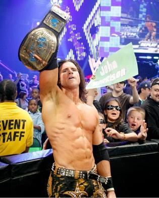 Royal Rumble  Nnd_bm10