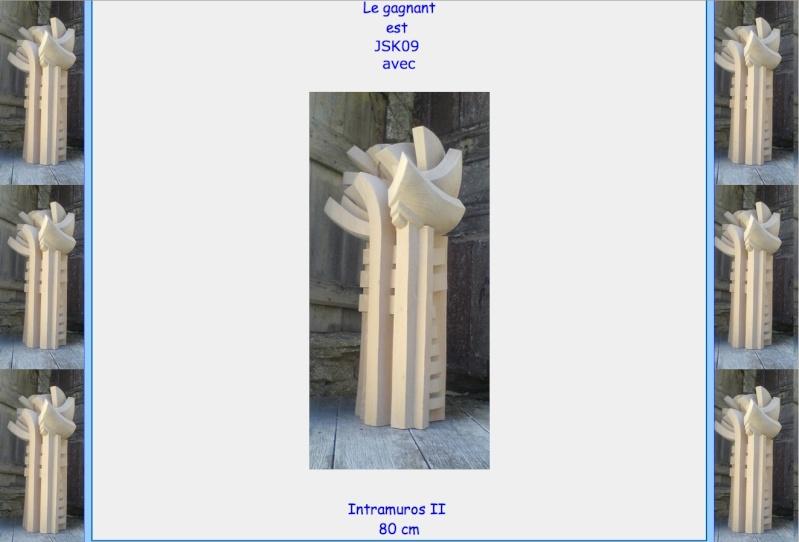 Répertoire Photos   - Page 2 Gagnan10