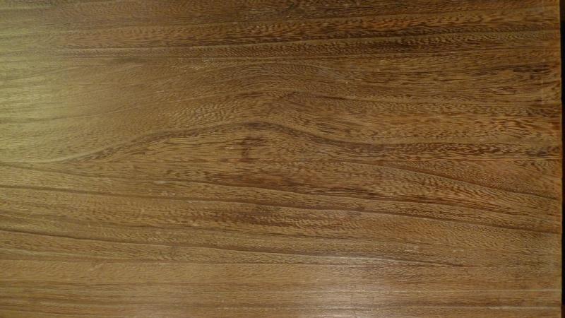 Help ...bêtises du WE  (paraffine sur du bois)+ autre L1090310