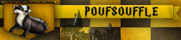 Clip - film Harry Potter Signat11