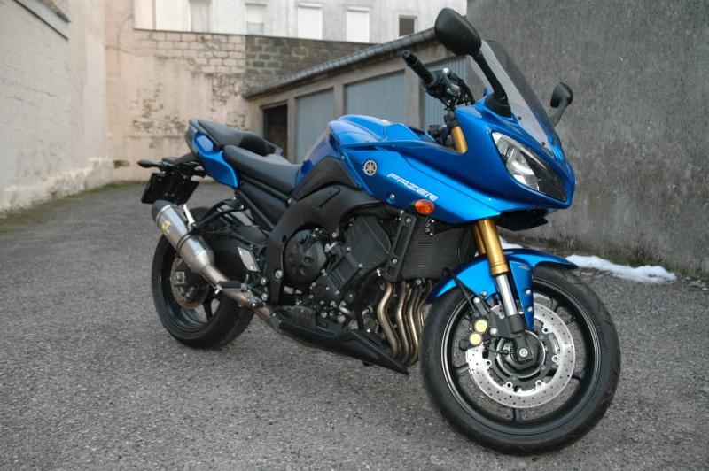 Après la moto, pourquoi pas le buggy ?... ou autres ! - Page 5 Dsc_0013