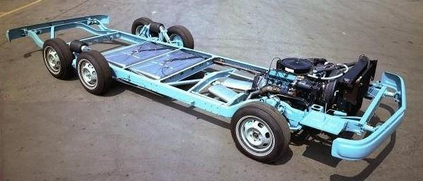 Un bel exemple: le motorhome GMC des années '70 Gmc_mo11