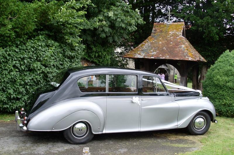 Motorhome sur Vanden-Plas Princess DM4: la classe ! July_010