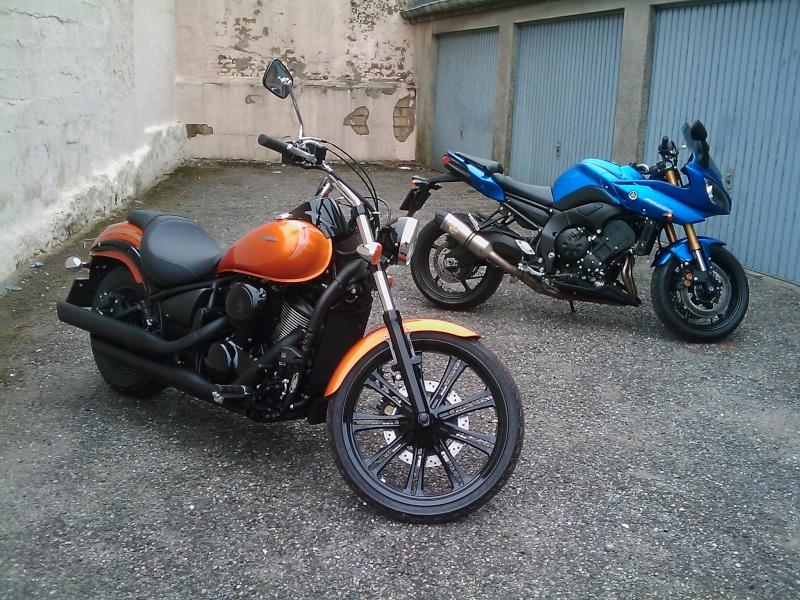 Après la moto, pourquoi pas le buggy ?... ou autres ! - Page 5 Vnfza11