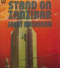 Stand on Zanzibar de John Brunner Stand-10