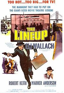 Don Siegel 220px-11