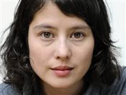 Milena Michiko Flasar [Autriche] 5675d910
