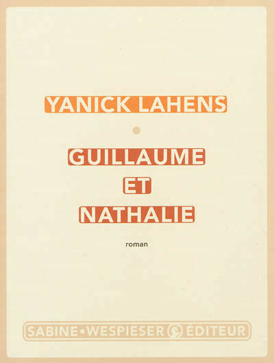 Yanick Lahens [Haïti] 97828410