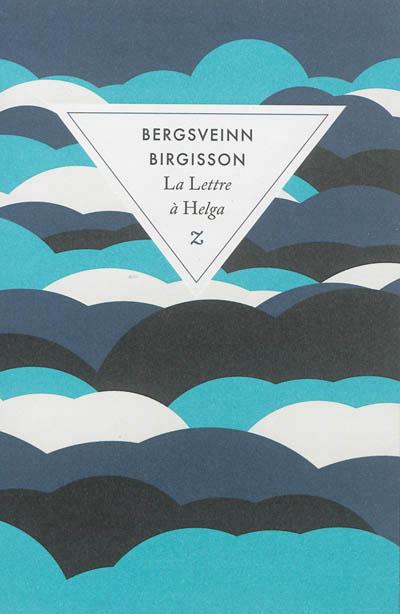 Bergsveinn Birgisson [Islande] 97828414