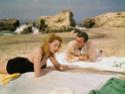 Le retour du cinéma de traversay - Page 5 Belove10