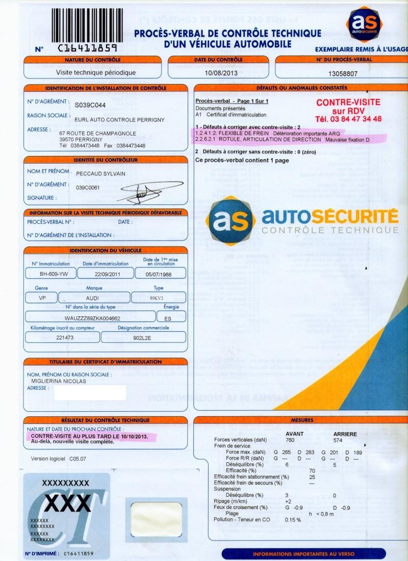 Nicolas Audi 90 2.2 E 1988. - Page 33 Ct_aud10