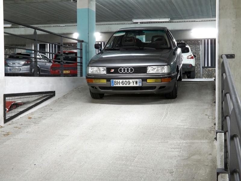 Nicolas Audi 90 2.2 E 1988. - Page 33 Dscf4211