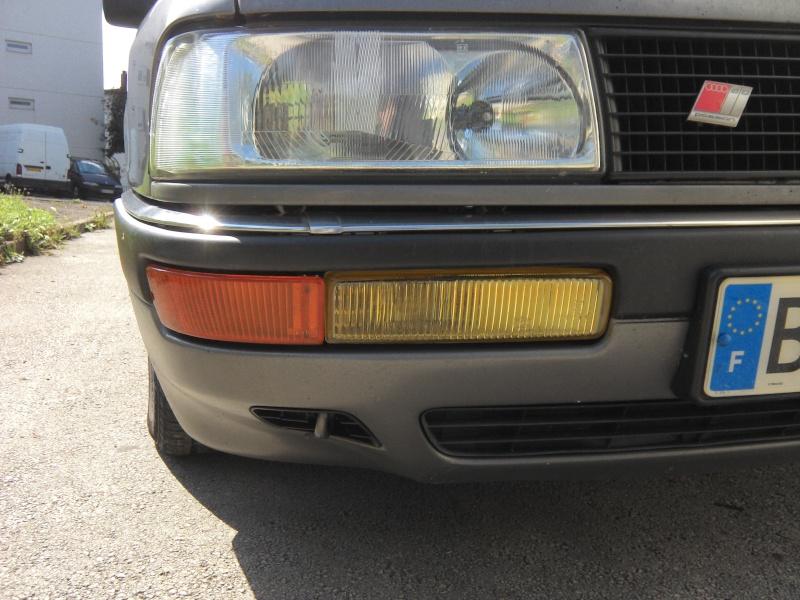 Nicolas Audi 90 2.2 E 1988. - Page 33 Img_2011