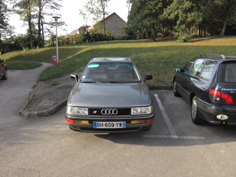Nicolas Audi 90 2.2 E 1988. - Page 33 Img_2014