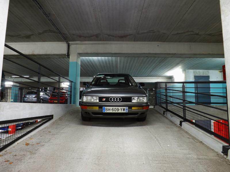 Nicolas Audi 90 2.2 E 1988. - Page 33 Untitl18