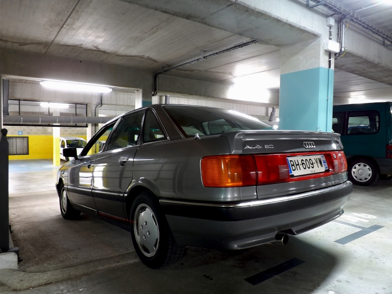 Nicolas Audi 90 2.2 E 1988. - Page 33 Untitl19