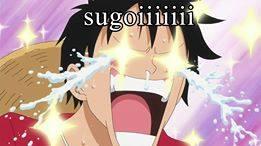 MHFG für PSVita!!! Luffy_11