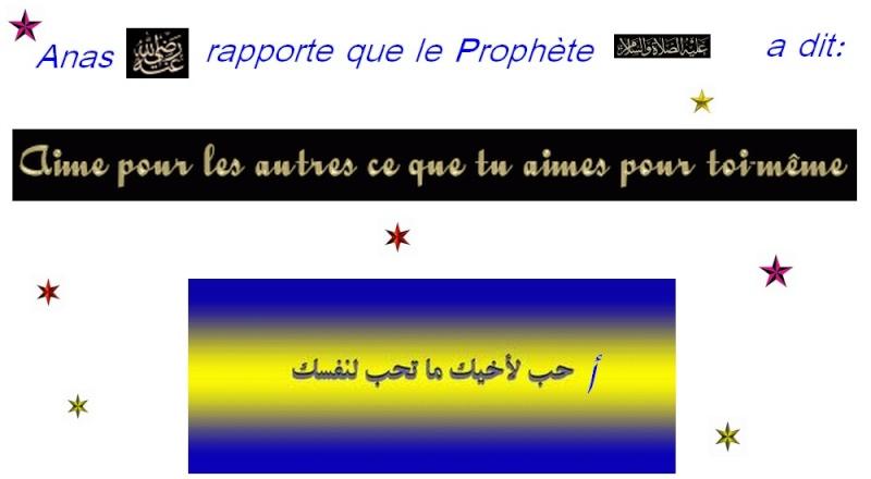 la bonne parole Anas_r11