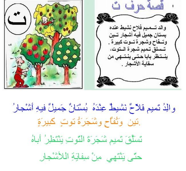 langages langages - Page 2 Oouu_u10