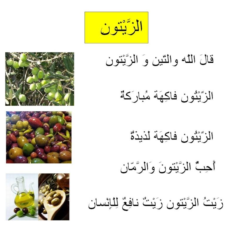 Alphabet arabe suite Ououuz10