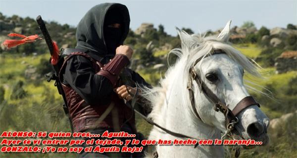 Llegando para quedarme ( Alonso, libre) Aguila10