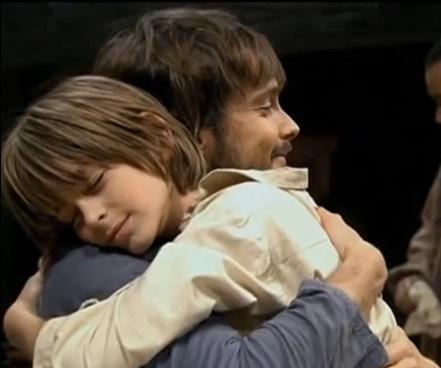Llegando para quedarme ( Alonso, libre) Aguila11