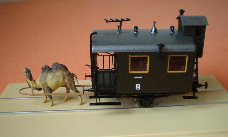 Der Kamelwagen im M 1:87 Kamel_10