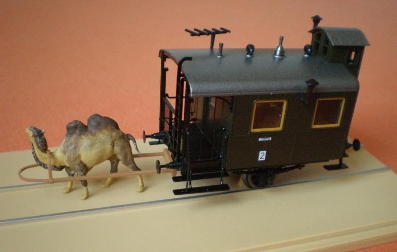 Der Kamelwagen im M 1:87 Kamel_12