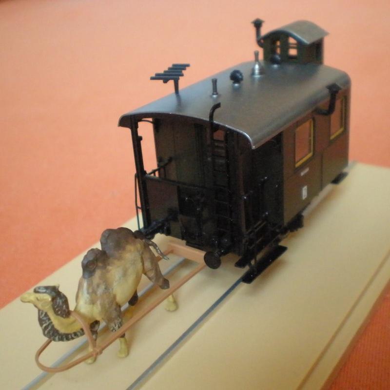 Der Kamelwagen im M 1:87 Kamel_14