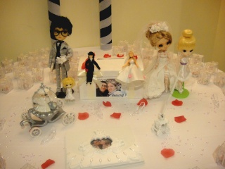 (pullips) mon mariage !p2 - Page 2 11110