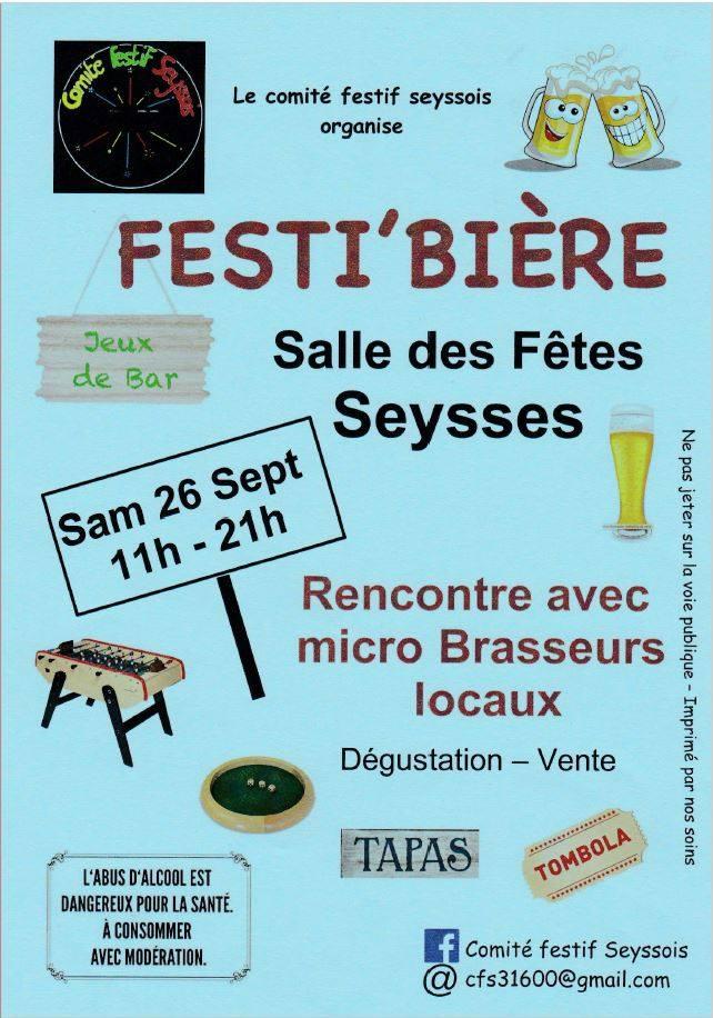 26/09/20 - Festi'Bière à Seysses (31600) Festib10