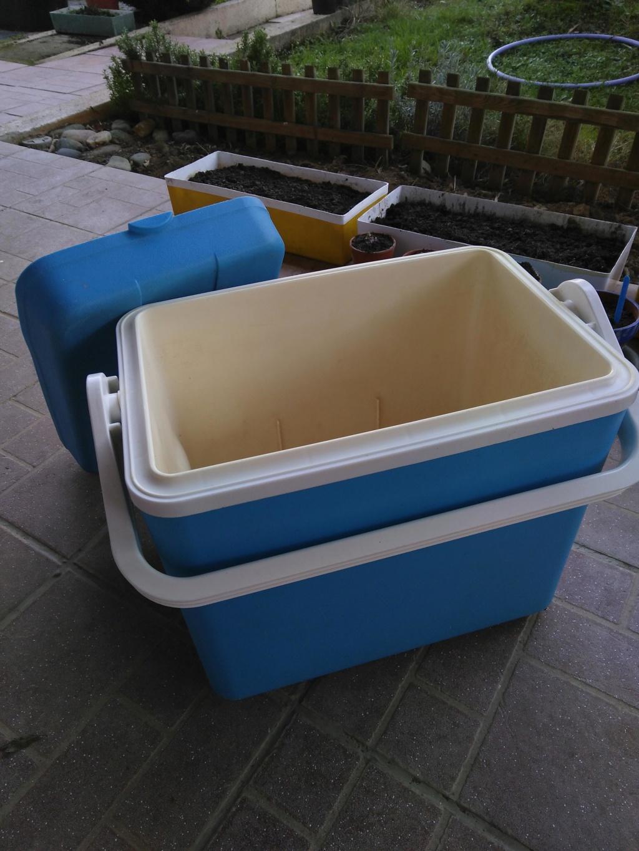 Vends glacière 32 litres Img_2017