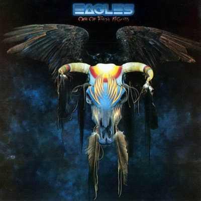 Ce que vous écoutez là tout de suite - Page 3 Eagles10