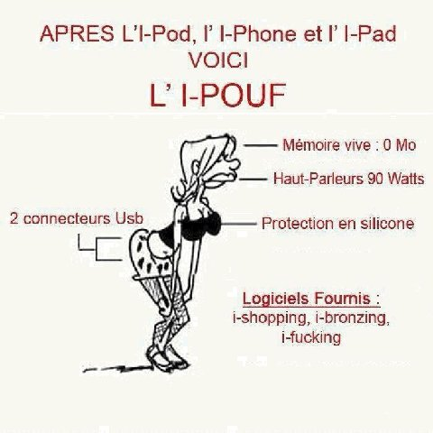 [Humour] Blagues, images, videos ... - Page 14 Pi-ce_10