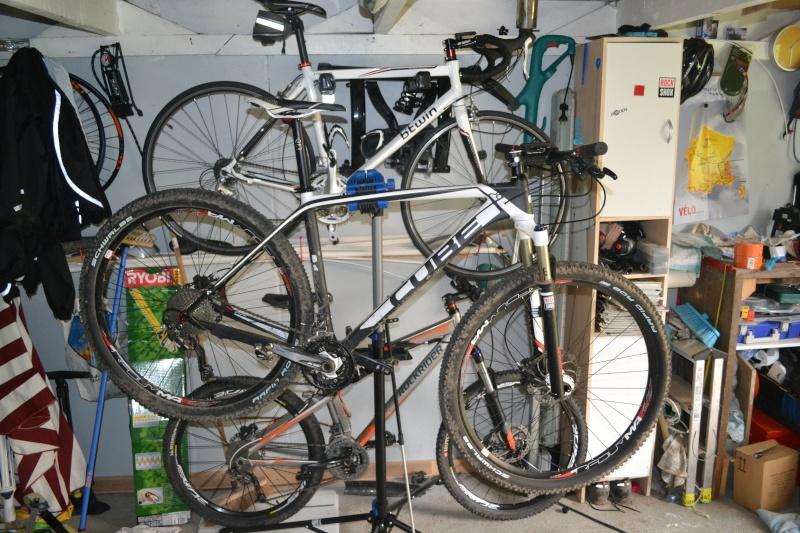 [sypher] Mes vélos Dsc_0110