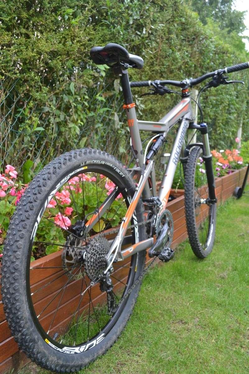 [sypher] Mes vélos Dsc_0111