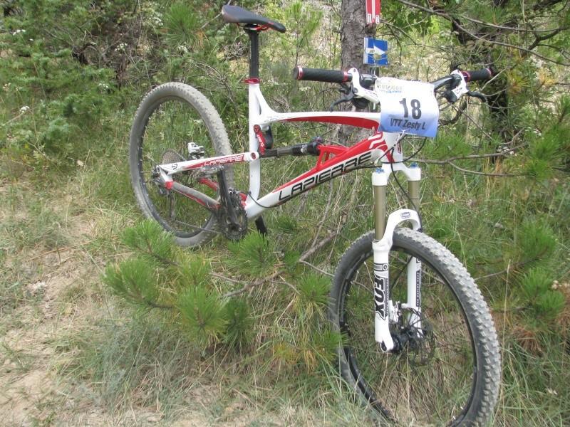 [sypher] Mes vélos Img_1510