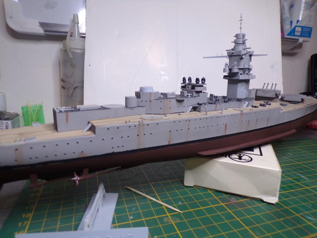 Un petit Dunkerque  115_3515
